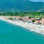 Nea Vrasna Greece, Nea Vrasna summer 2020, Nea Vrasna Apartmani 2020