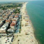 olympic beach apartmani 2019, Letovanje 2019 olimpik bic