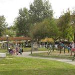 olympic beach Letovanje 2019, plaza, more utisci olympic beach