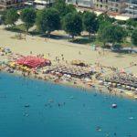 olympic beach hoteli 2019, olympic beach Letovanje 2019 olimpik bic ponude za letovanje