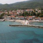 platamon apartmani i hoteli za Letovanje 2017, grcka letovanje 2017 Platamon