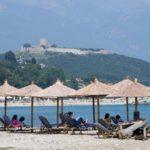 apartmani i hoteli platamon Letovanje 2017, grcka letovanje platamon plaza