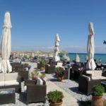 platamon-apartmani-hoteli-platamon-grcka-letovanje-smestaj-plaza-more-platamon-2019