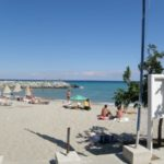 platamon plaza, more, utisci, komentari, smestaj platamon grcka letovanje 2017