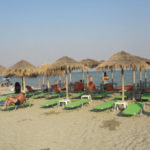 olympic-beach-apartmani-hoteli-grcka-apartmani-olimpok-beach-leskovac-turisticke-agencije