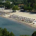 Tasos apartmani i Hoteli za Letovanje 2020, Tasos Letovanje 2020, tasos plaze, tasos more