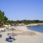 tasos apartmani za letovanje, grcka odmor na tasosu, Tasos Letovanje 2019 Pefkari