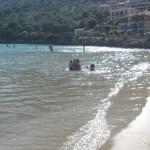 Vasiliki Lefkada apartmani za letovanje 2021, vasiliki lefkada 2021