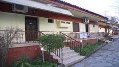 Vila Maria Polihrono