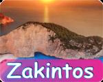 Zakintos leto 2018, Zakintos Apartmani 2018, Zakintos Hoteli, Zakintos Avionom Letovanje 2018