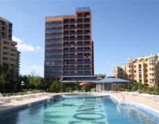 Hotel Sipka II 2*