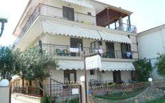 Vila Dimitra Inn