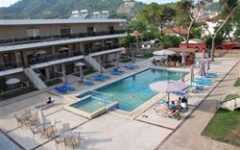 Ap.hotel Sarti Inn Sarti