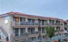 Ap.hotel Kostas