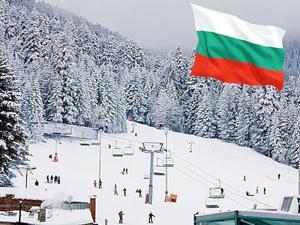 Zimovanje 2019 Ponude za zimovanje 2019. bugarska-zimovanje-bansko-borovec-bugarska-skijanje
