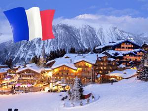 Zimovanje 2019 Francuska-zimovanje-skijanje-zima-2019