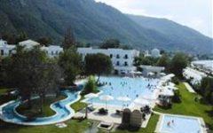 Hotel Gallini