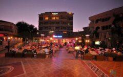 Hotel Maris Beach Marmaris