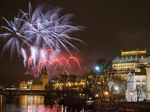 prag-docek-nove-godine-2021-nova-godina-prag-new-year-2021-prague