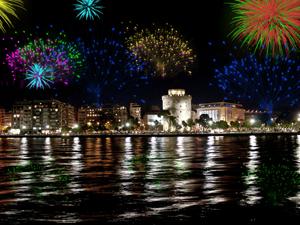 solun-docek-nove-godine-2020-nova-godina-solun-thessaloniki-new-year-2020