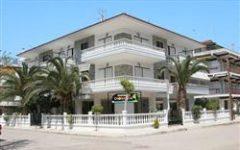 Vila Dionisos 2