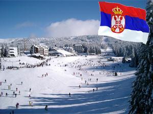 zimovanje 2019 srbija-kopaonik-stara-planina-skijanje-srbija-zima-winter-serbia-2019