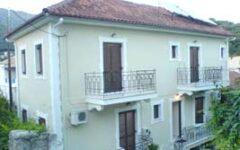 Vila Aristea