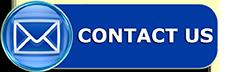turisticke agencije leskovac, grcka letovanje 2019