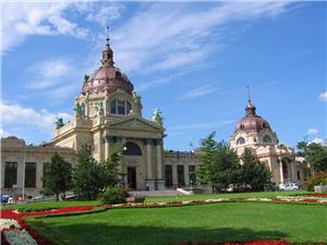 Jeftina-putovanja-budompesta-obilazak-budimpeste-gradovi-evrope-turisticka-agencija-dream-tours-leskovac