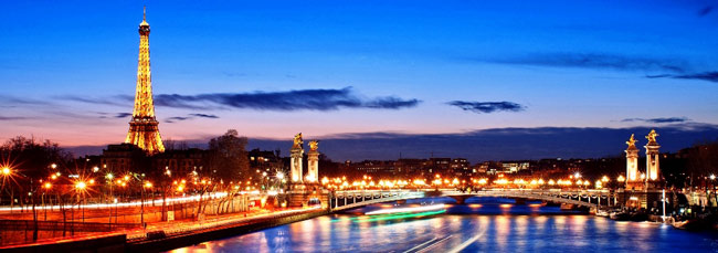 Pariz-sa-reke2