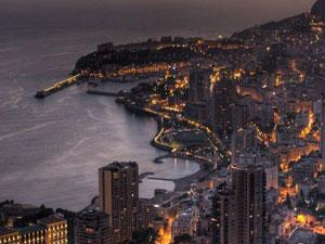 azurna-obala-i-obala-cveca-putovanja-evropski-gradovi