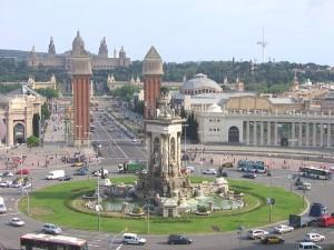 povoljni aranzmani za putovanja u evropskim gradovima 2018, ponuda putovanja za barselonu 2018