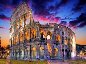 daleke destinacije 2019., popusti na putovanja, svetske metropole, agencija za putovanja DREAM TOURS