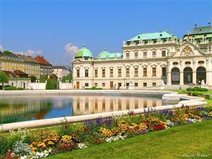 ponuda putovanja 2019 GRADOVI EVROPE povoljni aranzmani za putovanja