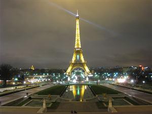 jeftina-putovanja-pariz-obilazak pariza-francuska-dream-tours-agencija-LESKOVAC-ponuda jeftinih putovanja