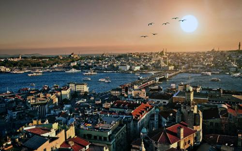 jesenja-putovanja-gradovi-evrope-obilayak-istanbul-2014-2015-shoping-ekskurzije-turska-istanbul-dream-tours-leskovac