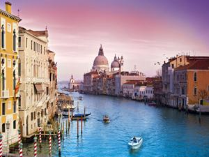 obilazak-evropskih-gradova-vikend-putovanja-praznicna-putovanja-prvi-maj-uskrs-italija-putovanja-2019