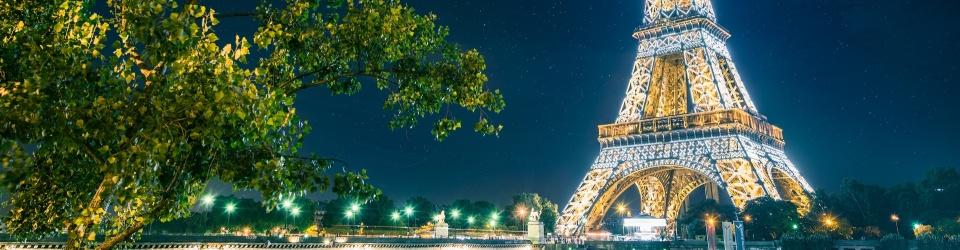 docek-nove-godine-pariz