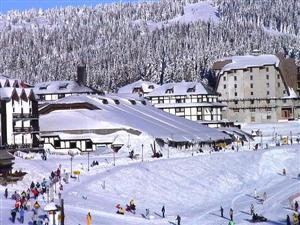 zimovanje-kopaonik-2020-skijanje-staze-turizam-zima-2020-apartmani-hoteli-kopaonik