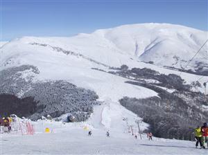 zimovanje-stara-planina-2020-skijanje-staze-turizam-zima-2020-apartmani-hoteli-stara-planina