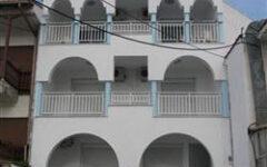 Vila Alkioni
