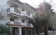 Vila Anthi