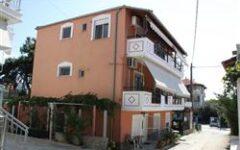 Vila Eleni 1 Potos