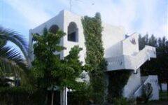 Kalamici Studios