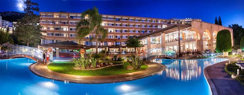 grcka hoteli za letovanje 2018, halkidiki sitonija hoteli grcka all inclusive, Grcka Hoteli - Booking za Letovanje 2018.