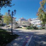 apartmani paralia letovanje 2020 grcka paralia hoteli za letovanje u paraliji