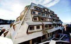 Hotel&Spa Zoned Kopaonik