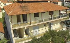 Vila Dimitra