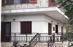 Vila Natalina Stavros