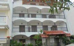 Vila Agapi